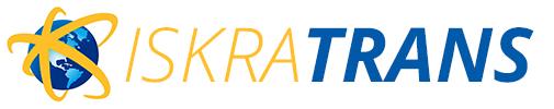 IskraTrans