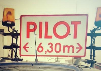 pilotaz6